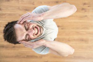 Симптомы зависимости от спайса