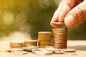 Почему цены на лечение не могут быть низкими