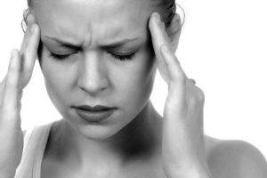 Прогноз при синдроме абстиненции