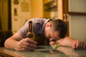 Лечение алкоголизма в Кстово
