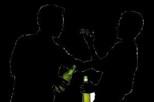 Лечение алкоголизма в Дзержинске