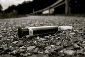 Лечение наркомании в Бору