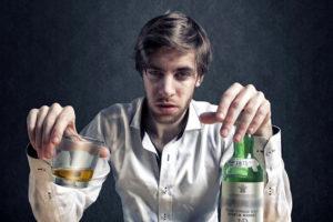 Лечение алкоголизма в Арзамасе